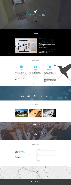 Aerial-Studio-par-comete-prod